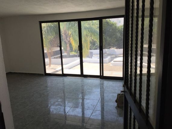 """Casa en <span itemprop=""""addressLocality"""">Bosques del Refugio</span>"""