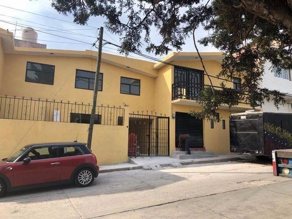 """Casa en Venta en <span itemprop=""""addressLocality"""">Mirador Santa Rosa</span>, Cuautitlan Izcalli"""
