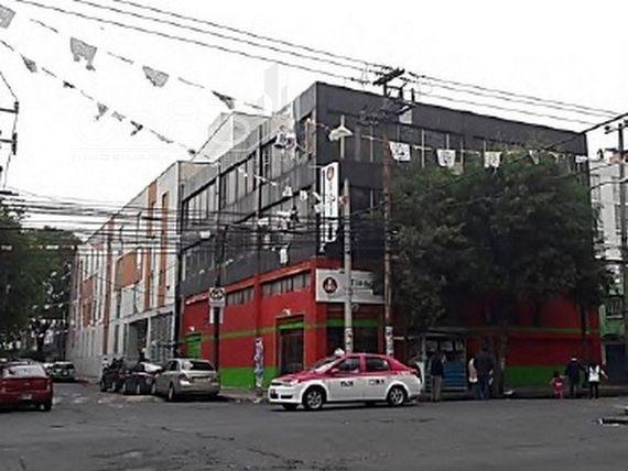 """Venta - Edificio -  Azcapotzalco - 1001 m - <span itemscope="""""""" itemtype=""""http://schema.org/TradeAction""""><span itemprop=""""price"""">$ 11.000.000</span></span>"""