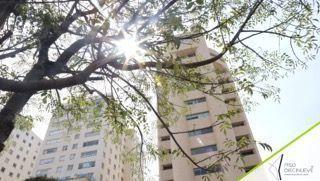 """Vendo Departamento en <span itemprop=""""streetAddress"""">Hacienda Del Ciervo</span>"""