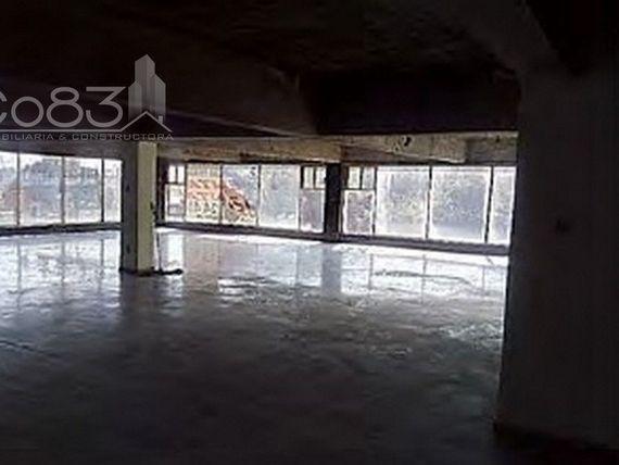 """Renta - Edificio -  Azcapotzalco - 1001 m - <span itemscope="""""""" itemtype=""""http://schema.org/TradeAction""""><span itemprop=""""price"""">$ 150.150</span></span>"""