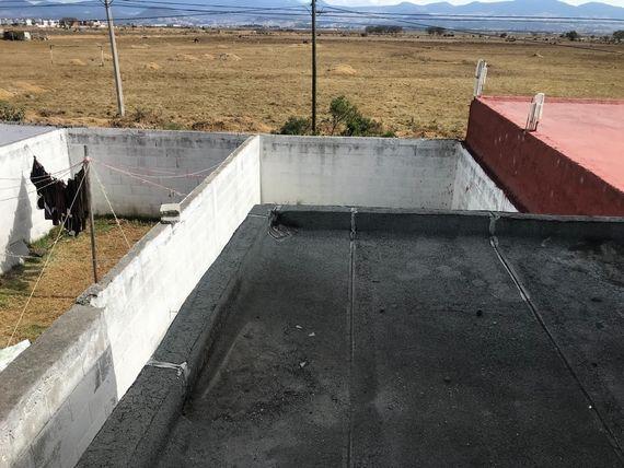 "Venta de casa en <span itemprop=""addressLocality"">Ex Rancho San Dimas</span>"