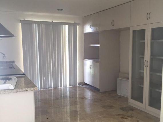 """Casa en Renta o Venta en <span itemprop=""""addressLocality"""">Gran Jardín</span>"""