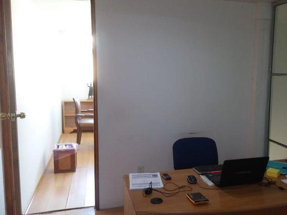Renta de Bodega en Atizapan de Zaragoza