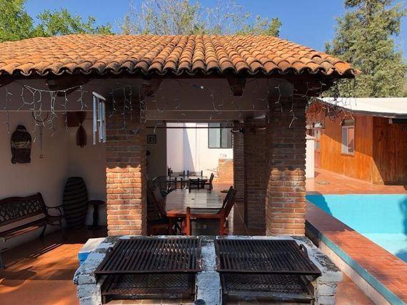 Casa en Venta El Pueblito!