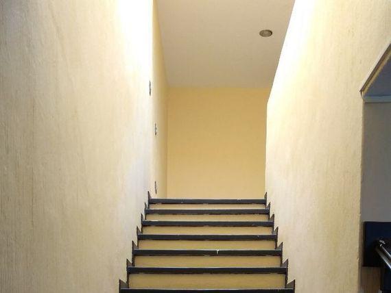 """Casa en VENTA en Paseos del Sol, <span itemprop=""""addressLocality"""">Zapopan</span>"""