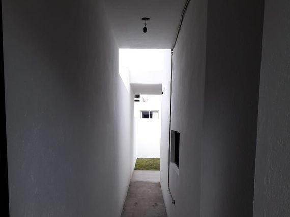 """Preciosa Casa en Grand <span itemprop=""""addressLocality"""">Juriquilla</span>, LUJO, 3 Recamaras, Estudio, Jardín, Alberca"""