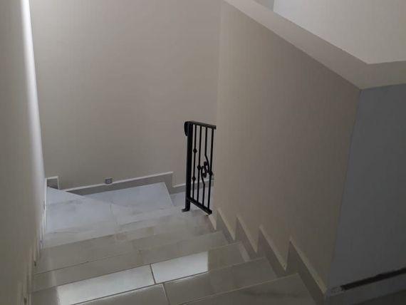 """Linda Casa en Grand <span itemprop=""""addressLocality"""">Juriquilla</span>, LUJO, 3 Recamaras, Estudio, Jardín, Alberca"""