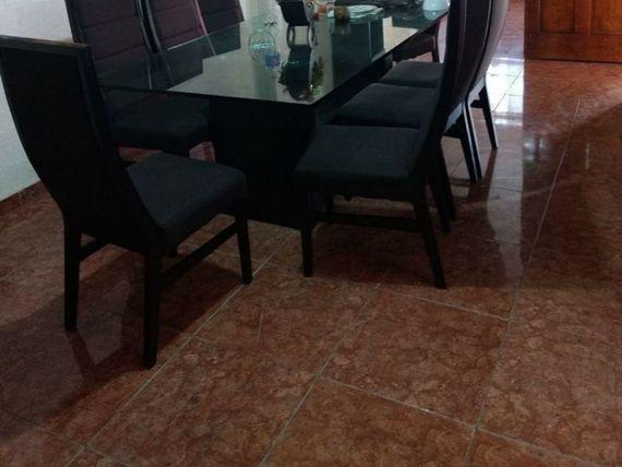 Casa en Renta en Villas de Bernalejo