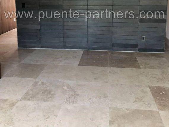 """Residencia Totalmente Remodelada en <span itemprop=""""addressLocality"""">Bosques de la Herradura</span>"""