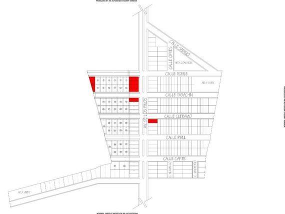 Terrenos Residenciales y Comerciales en Venta en Pátzcuaro.