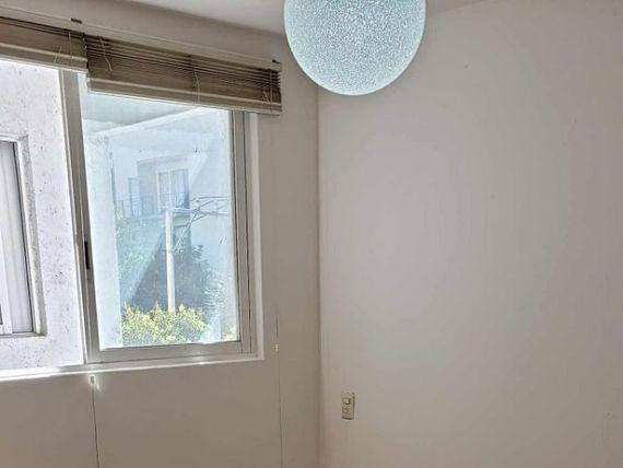 """Vendo departamento 70 m2, 2 recs., 1 baño, 2 cajones, en Col. <span itemprop=""""addressLocality"""">Nápoles</span>"""