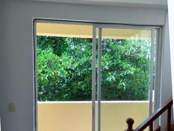 """Depto con Roof Garden en Piso 3 en """"La Pradera"""" <span itemprop=""""addressLocality"""">Cuernavaca</span>, Mor 4 Rec, 3 1/2 Bañ"""