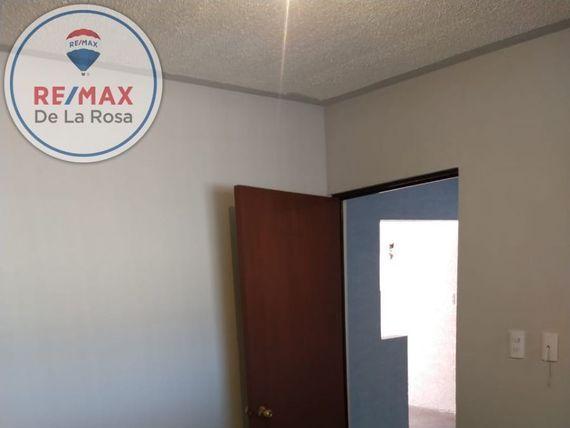 Casa en venta una sola planta en Fraccionamiento Valle Oriente
