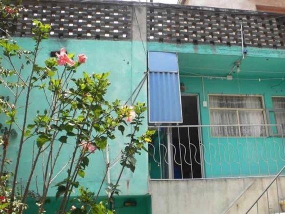 Casa en venta rumbo San Jeronimo