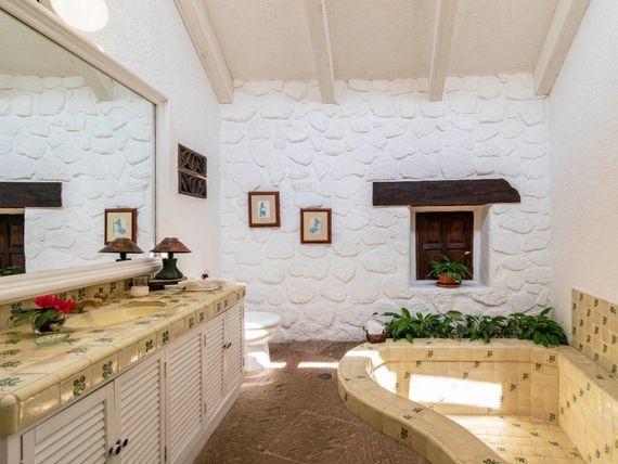 """Casa en venta en <span itemprop=""""addressLocality"""">Cuernavaca</span> Fracc. Rancho Tetela"""
