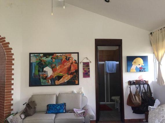 Extraordinaria casa en venta de 1 piso en Temozón Norte, Mérida