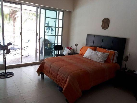 Acapulco, Mayan Lakes, depto en venta