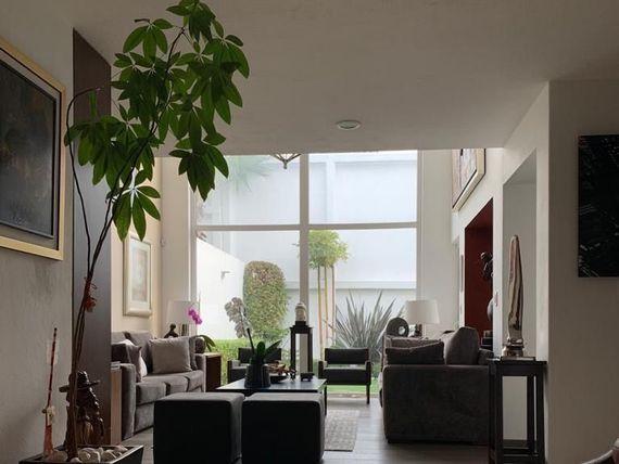 """Fujiyama, <span itemprop=""""addressLocality"""">Las Aguilas</span>, Casa en venta"""