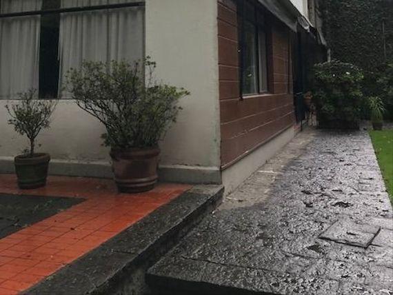 "<span itemprop=""streetAddress"">Calero</span>, San Ángel Inn, Casa en Venta"