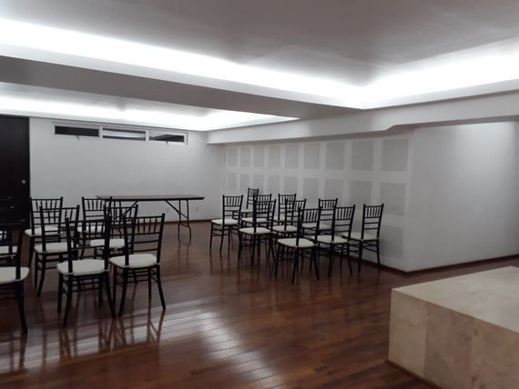 Av. San Jerónimo, Tizapán San Ángel, Departamento en venta