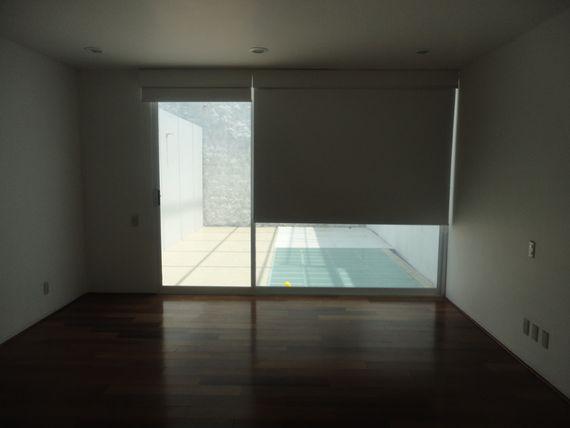 Picagregos, Lomas de las Águilas, casa en venta
