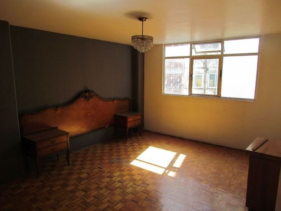 Av. Diagonal San Antonio, Del Valle Norte, Depto. en venta
