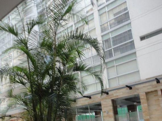 """City Towers, Calzada México Coyoacán, <span itemprop=""""addressLocality"""">Xoco</span>, departamento en venta"""