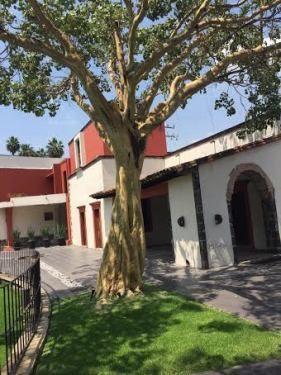 """De La Estación, Amatitlan, <span itemprop=""""addressLocality"""">Cuernavaca</span>, casa en renta"""