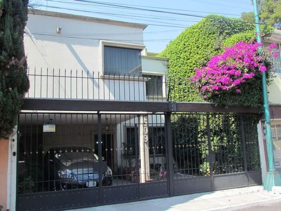 "Playa Hornos, <span itemprop=""addressLocality"">Militar Marte</span>, Casa en venta"