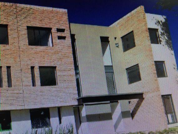 Buenavista, Pueblo Viejo Bajo, Preventa Casas en Condominio Horizontal