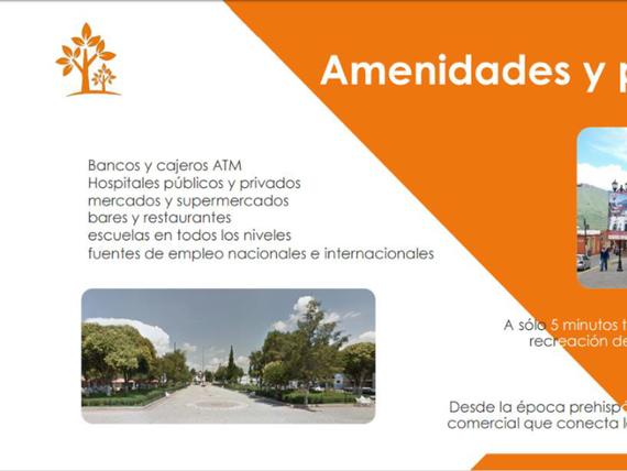 "Carretera <span itemprop=""addressLocality"">Tepeapulco</span> Santo. Tomas, Hidalgo"