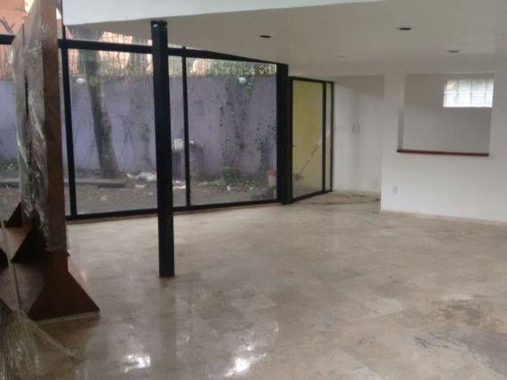 "Galeana, <span itemprop=""addressLocality"">Tlalpan</span>, casa en venta"