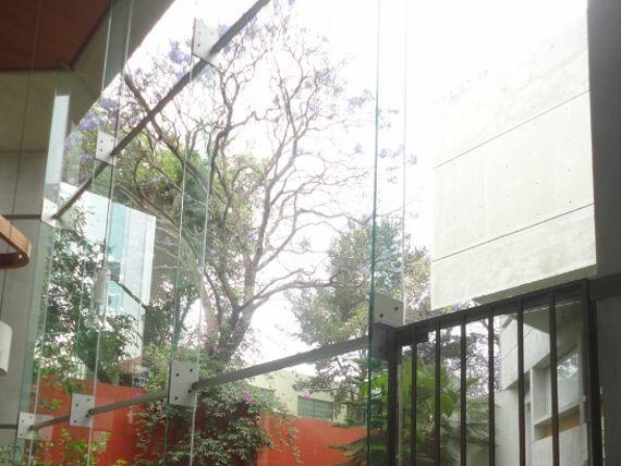 """Espuelas, <span itemprop=""""addressLocality"""">Parque del Pedregal</span>, casa en venta"""