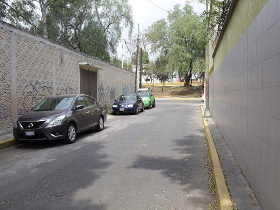 """Casa en Venta <span itemprop=""""addressLocality"""">Unidad Modelo</span>"""