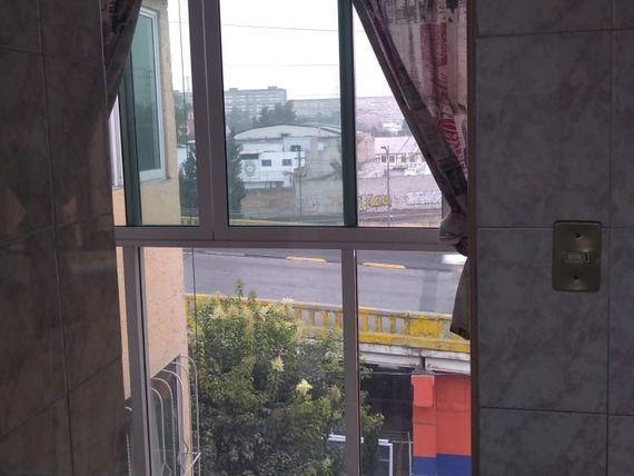Departamento en Venta Col. Santa Maria la Ribera