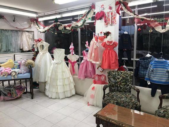 """Se TRASPASA local comercial en <span itemprop=""""addressLocality"""">San Miguel Chapultepec</span>"""