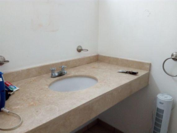 Departamento en Condominio Privado Zona Tec de Monterrey