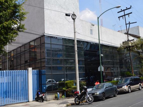 """Edificio en gran ubicación el <span itemprop=""""streetAddress"""">Obrero Mundial</span>"""