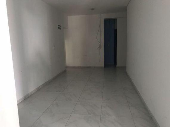 """Oficinas en renta en Edificio de <span itemprop=""""addressLocality"""">San Pedro de los Pinos</span> ¡Excelente oportunidad!"""