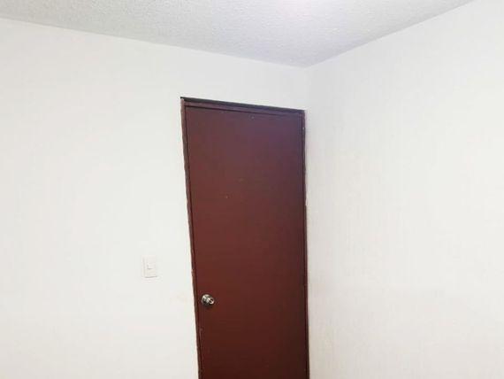 """Depa muy cerca del Centro <span itemprop=""""addressLocality"""">Toluca</span> 3 rec  2 baños"""