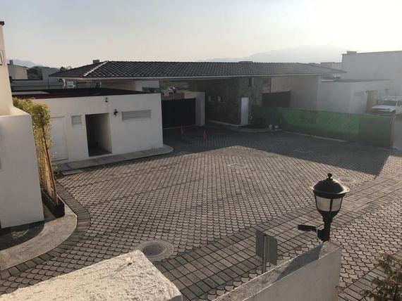 "Casa en Venta en <span itemprop=""addressLocality"">San Mateo Atenco</span>"