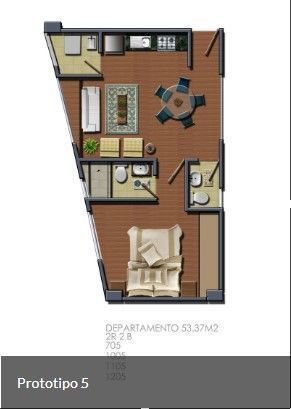 """Desarrollo Salida Cuernavaca Desde <span itemscope="""""""" itemtype=""""http://schema.org/TradeAction""""><span itemprop=""""price"""">$ 1.990.000</span></span>"""