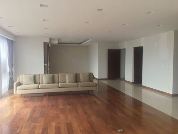 Hermoso Departamento en Lomas Contry Club