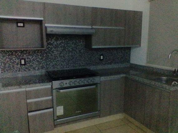 Casa en Renta en Residencial Amberes