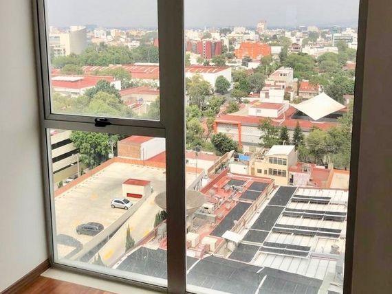 """Estrena departamento en City Towers Green, <span itemprop=""""addressLocality"""">Santa Cruz Atoyac</span>, Benito Juarez"""