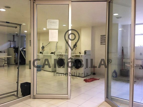 """Departamento en Renta <span itemprop=""""addressLocality"""">Roma Norte</span>."""
