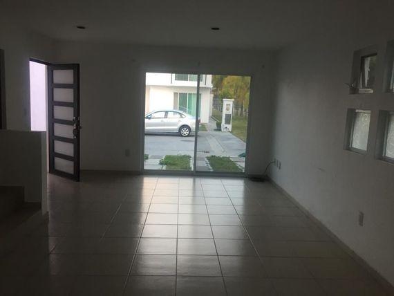 """Casa en Renta en Misión <span itemprop=""""addressLocality"""">Irapuato</span>"""