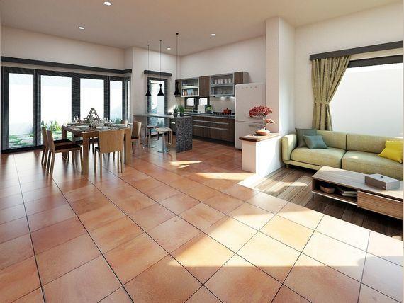 """Hermosa casa de fin de semana en venta en <span itemprop=""""addressLocality"""">San Miguel de Allende</span>"""