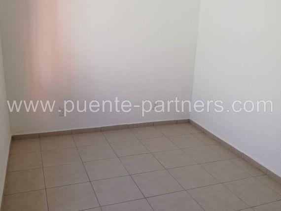 Casa en Venta en Ecatepec